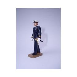Officier de l'Air