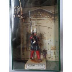 ESM 1855 de luxe