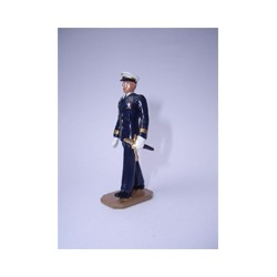 Officier de l'Air